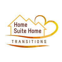 Home Suite Home Transitions