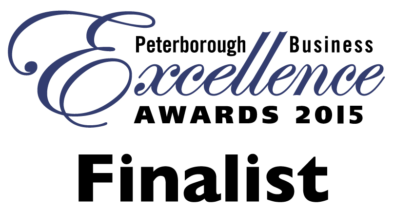 Excellence Logo 2015 Finalist colour